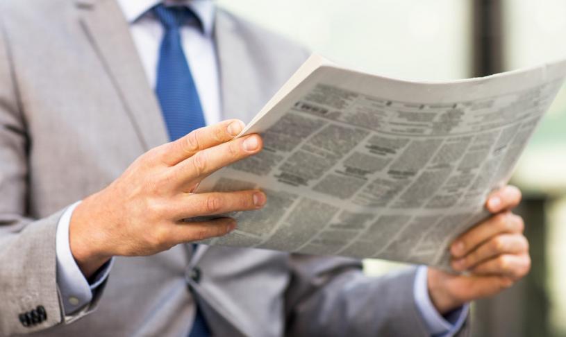 Lue lisää julkaisijalta Yleinen työttömyyskassa YTK